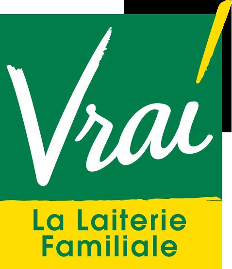 Vrai (Triballat Noyal) logo