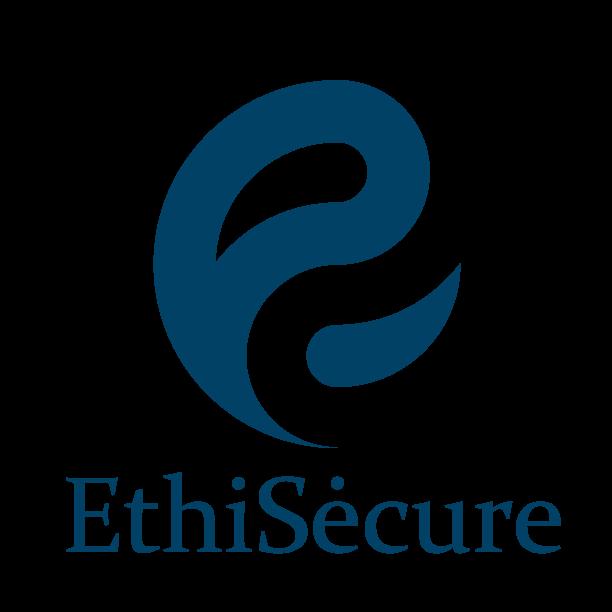 EthiSecure Services inc. logo