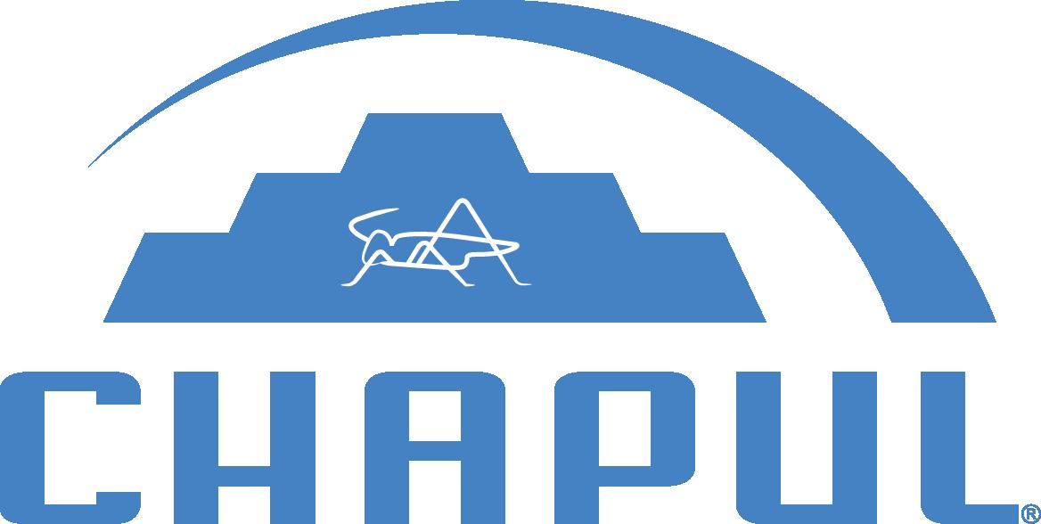 Chapul, LLC logo