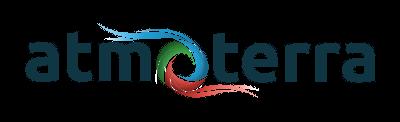 ATMOTERRA logo