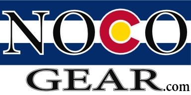 NOCO Gear logo