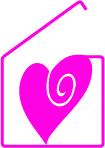Ecocentric Mom LLC logo