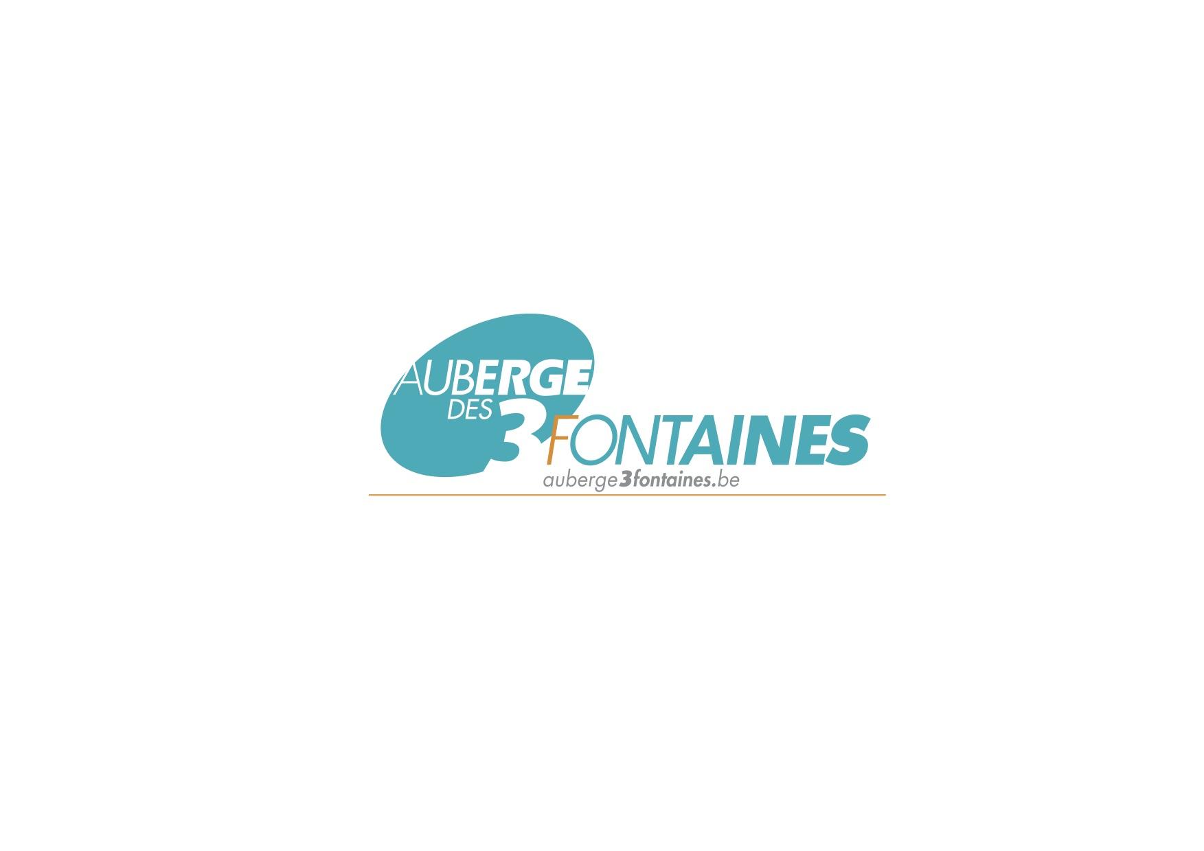 Centre Sportif de la Forêt de Soignes logo