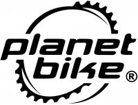 Planet Bike LLC logo
