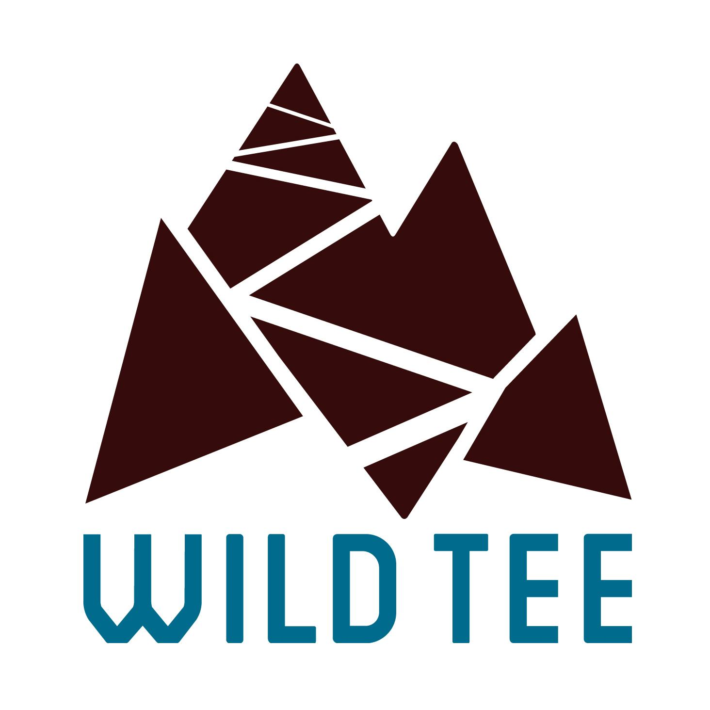 Wild Tee logo