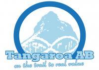 Tangaroa AB logo
