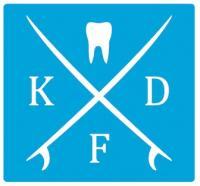 Kai Family Dentistry logo