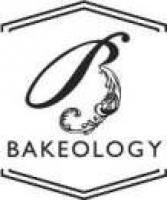 Bakeology, LLC logo