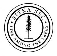 ecologyst logo
