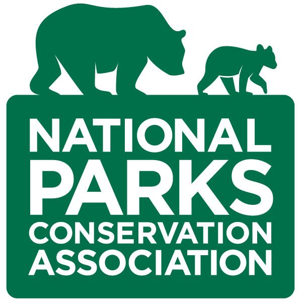 National Parks Conservation Association (NPCA) logo