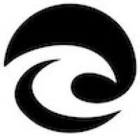 EvoCoast logo