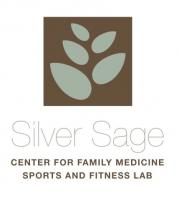 Silver Sage Center for Family Medicine logo