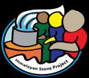 Himalayan Stove Project logo