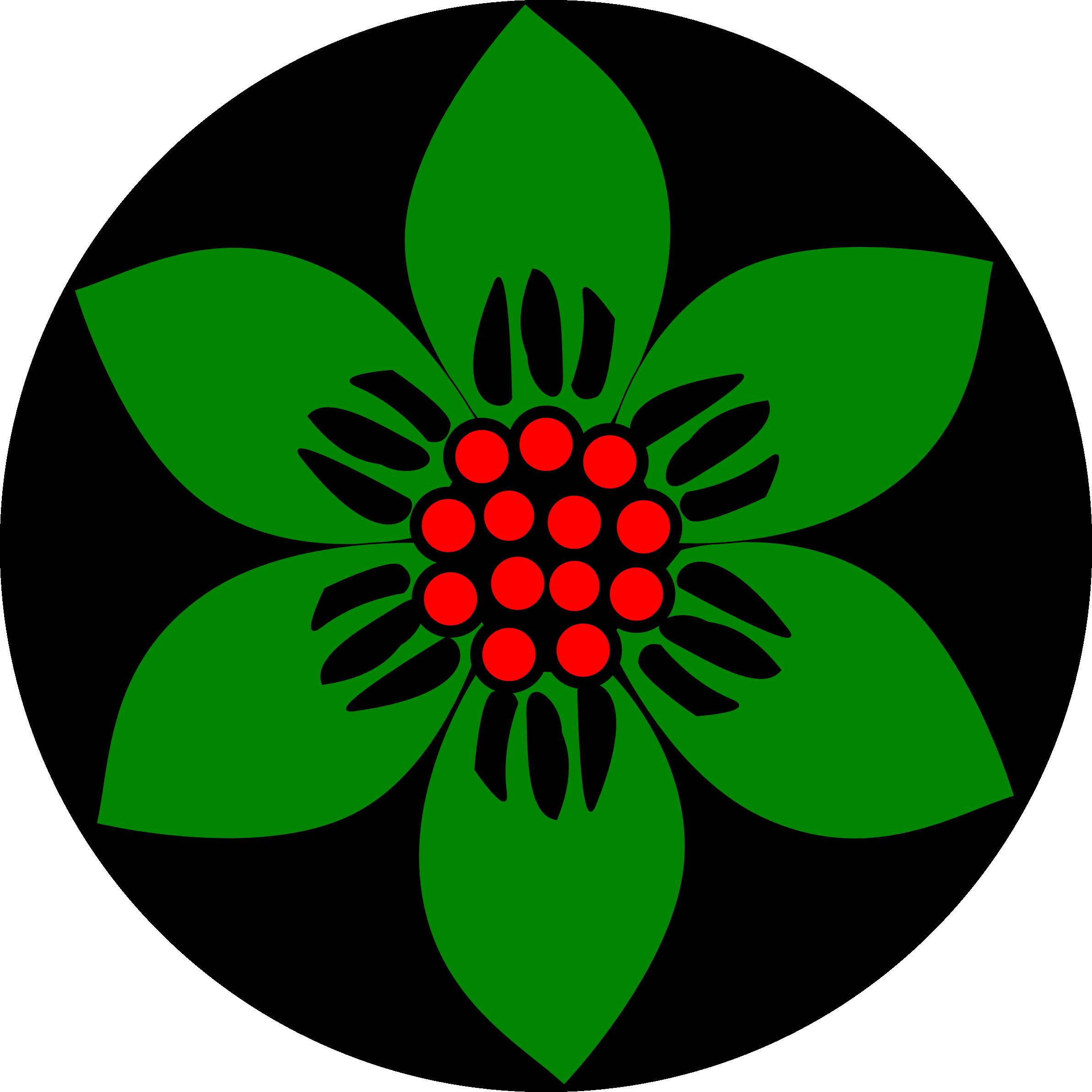 Thunder Bay Field Naturalists Club (TBFN) logo