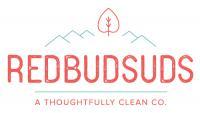 REDBUDSUDS logo