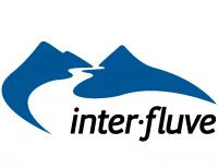 Inter-Fluve, Inc logo
