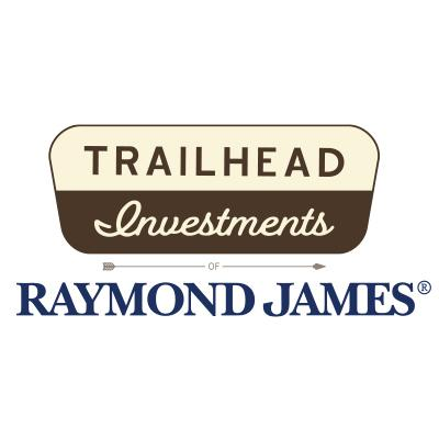 Trailhead Investments of Raymond James logo