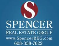 Spencer Real Estate Group logo