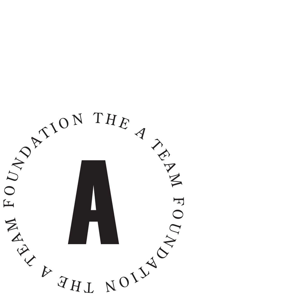 A Team Foundation logo