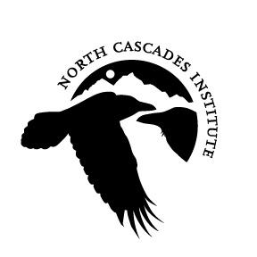 North Cascades Institute logo