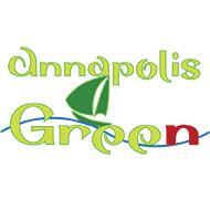 Annapolis Green logo