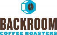 Backroom Coffee Roasters logo