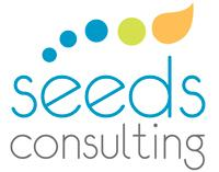Seeds Strategies Inc. logo