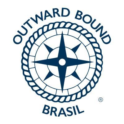 Outward Bound Brasil logo