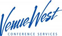 Venue West Conference Services logo