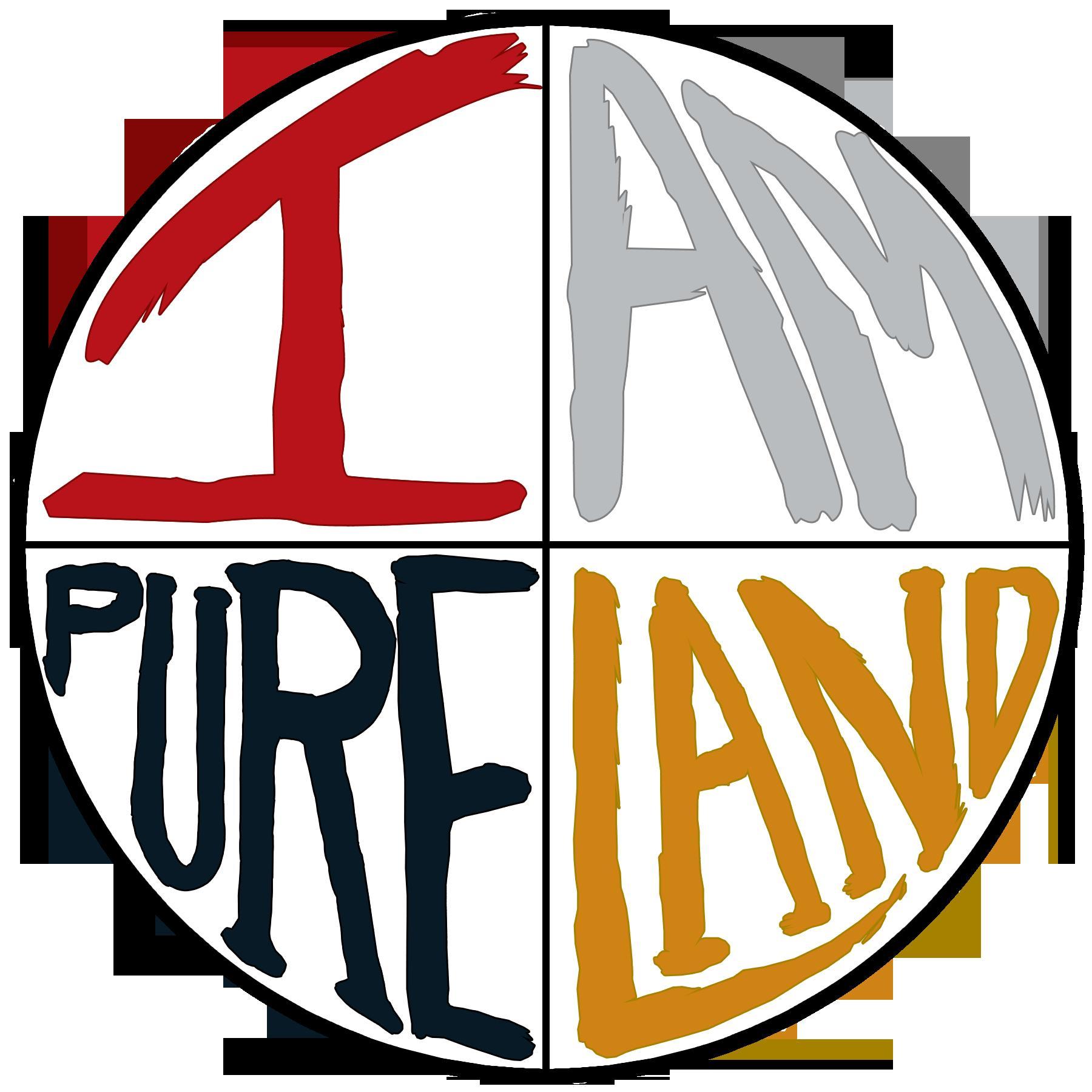 Northern Arizona University Foundation/The Healing Lands Project logo