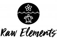 Raw Elements LLC logo