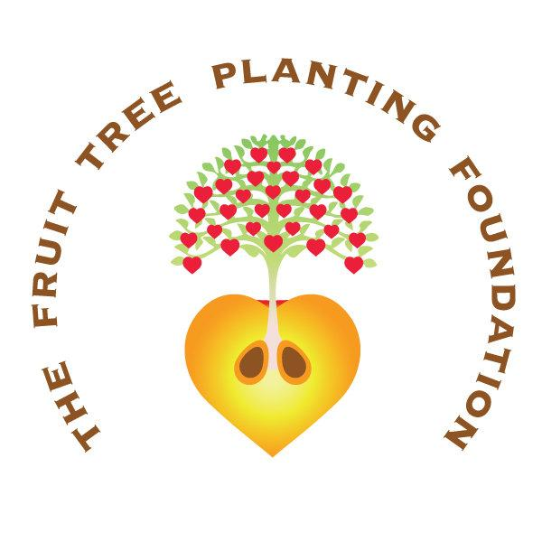 Fruit Tree Planting Foundation (FTPF) logo