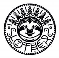 Slothers Co. logo