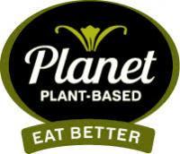 Planet Plant-Based logo