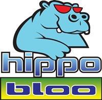 HIPPOBLOO GUERIN NICOLAS logo