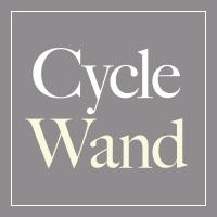 Cyclewand logo
