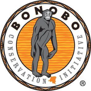 Bonobo Conservation Initiative (BCI) logo