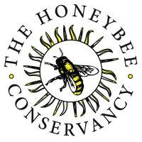 Anthophilous / The Honeybee Conservancy logo