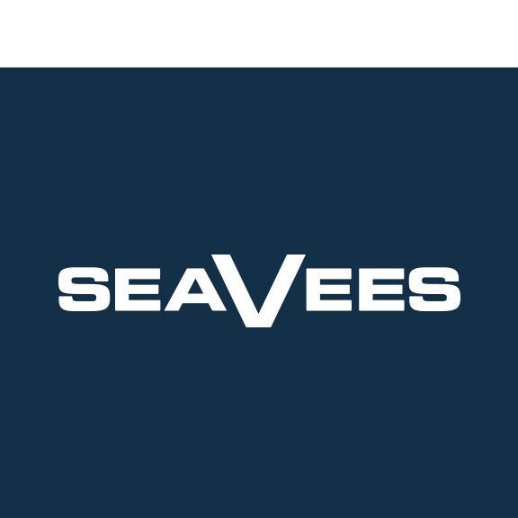 SeaVees Inc. logo