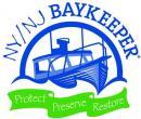 NY/NJ Baykeeper logo