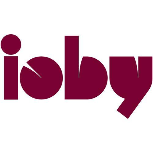 IOBY logo