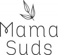 MamaSuds logo