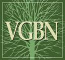 Vermont Green Building Network logo