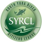 South Yuba River Citizens League logo