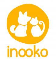 INOOKO logo
