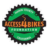 Access4Bikes Foundation logo