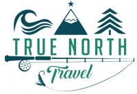 True North Travel, LLC logo