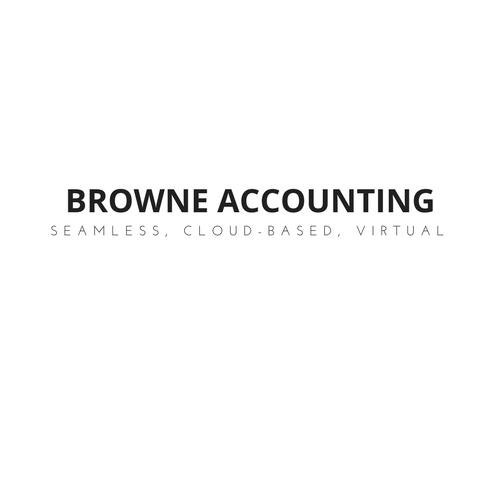 Browne Accounting SPC logo