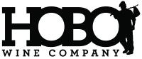 The Hobo Wine Company logo