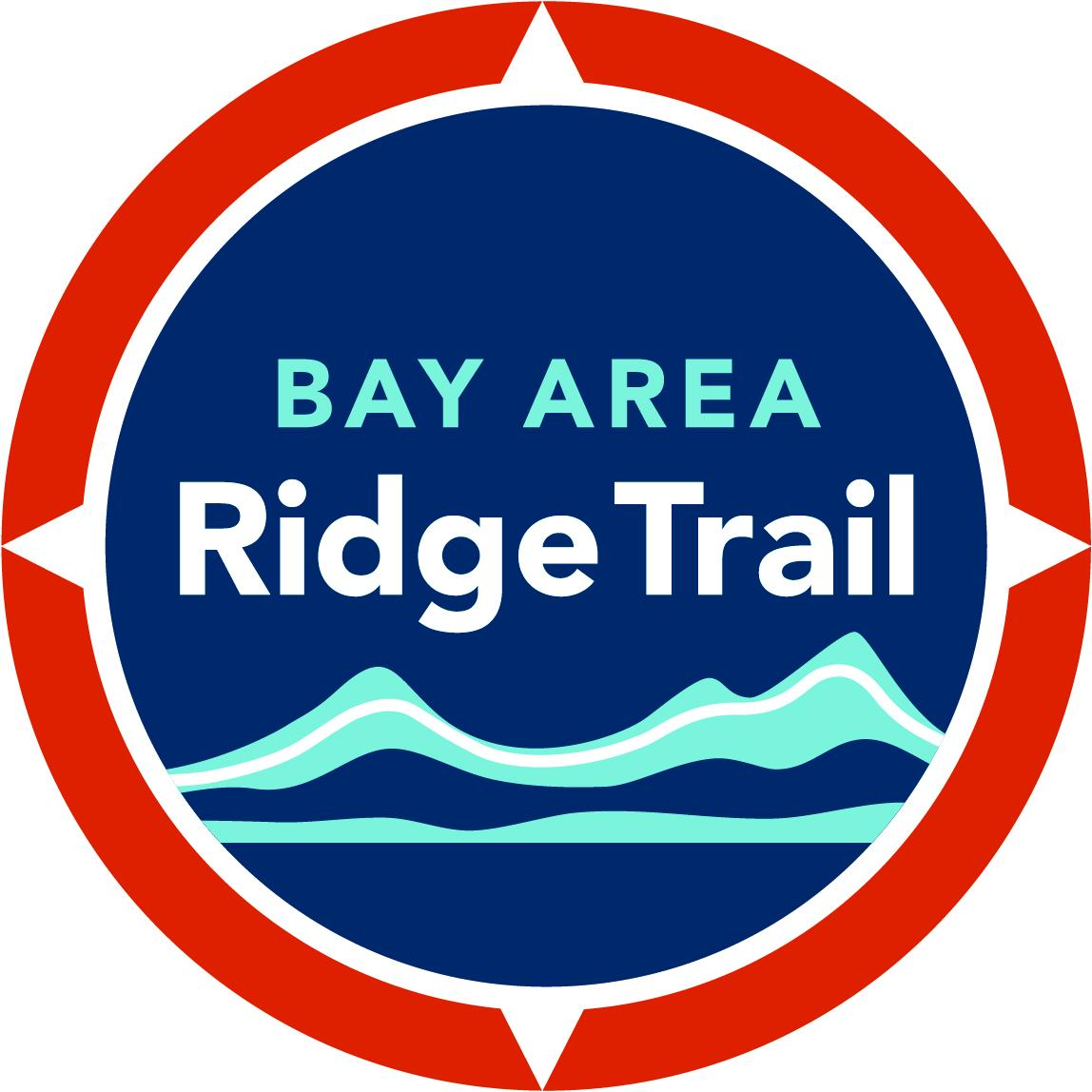Bay Area Ridge Trail Council logo